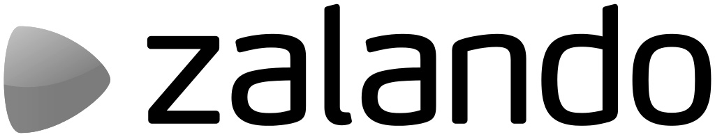 zalando-logo.jpg