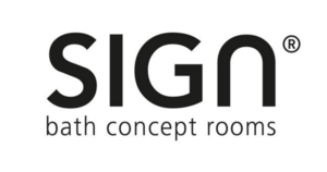 italian-design-farm-sign.png