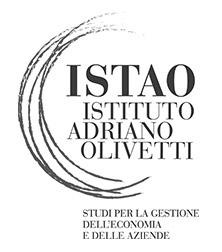 istao-business-school.jpg