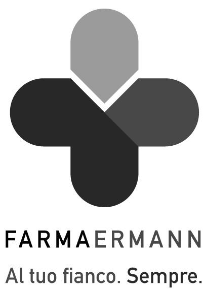 farmaermann-logo.jpg