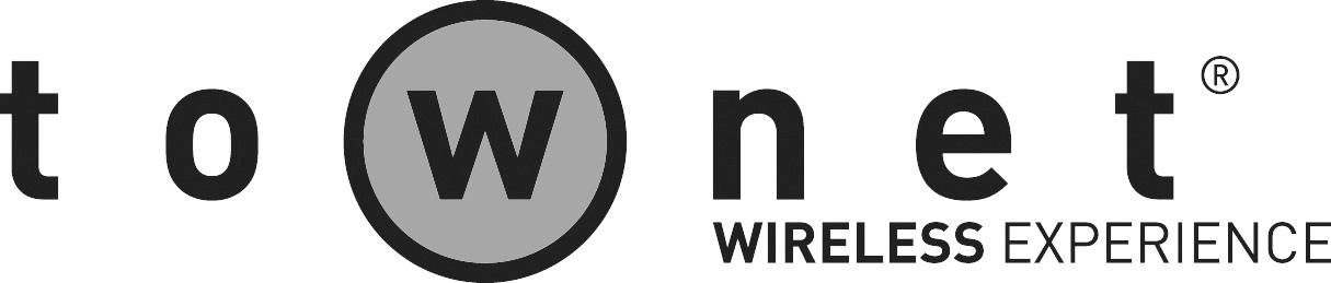 townet-logo.jpg