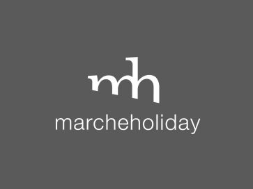 marche-holiday.jpg
