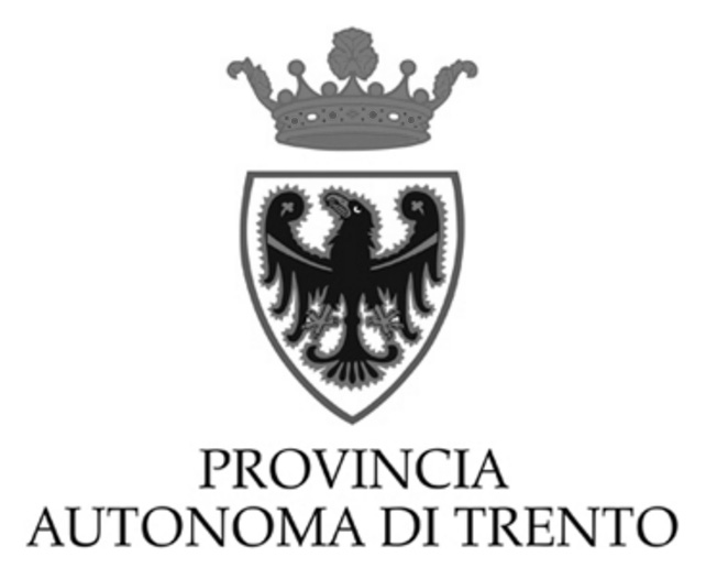 provincia-autonoma-trento-logo.jpg