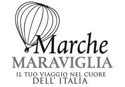 marche-meraviglia-logo.jpg