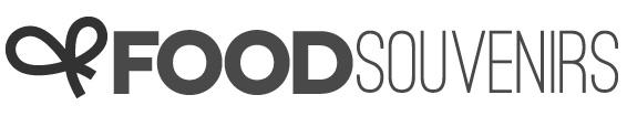 foodsouvenirs-logo.jpg