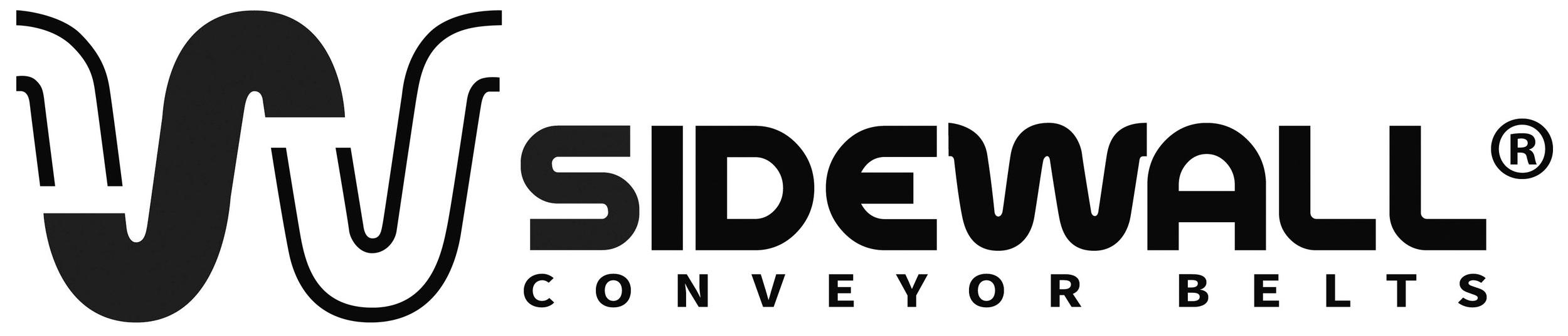 sidewall-logo.jpg
