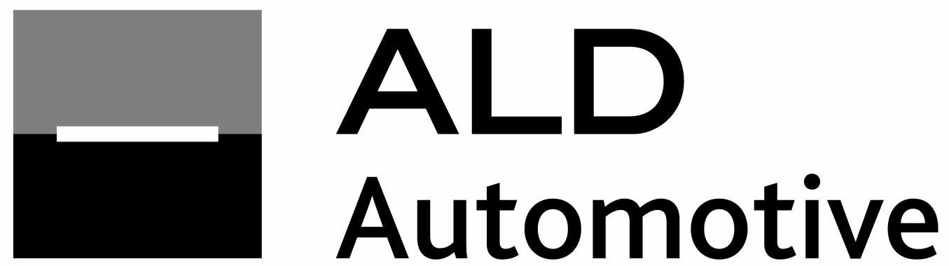 ald-automotive.jpg
