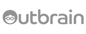 outbrain-logo.jpg