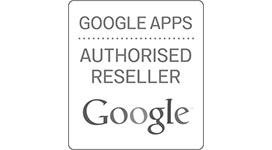authorized-reseller-google-apps.jpg