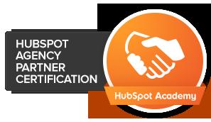 HubSpot-certified-partner-4.png