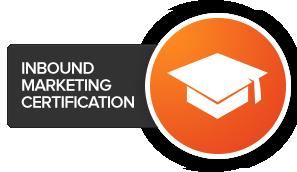 inbound-marketing-certification.png