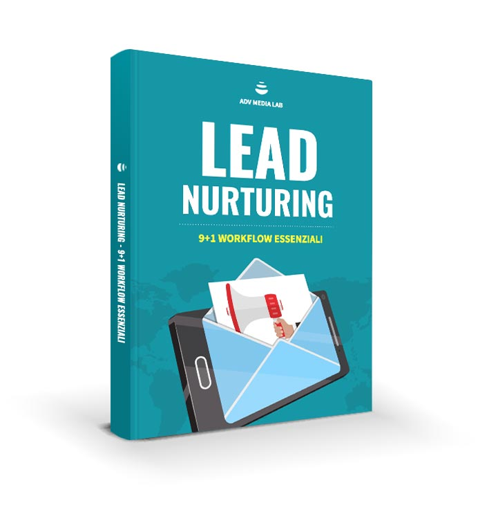 lead-nurturing-advmedialab.jpg