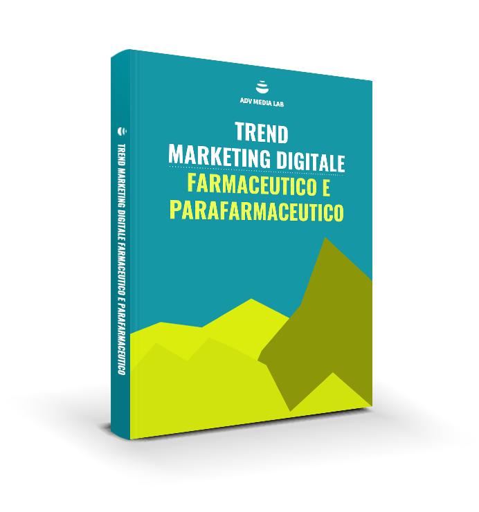 infografica-marketing-farmaceutico-advmedialab.jpg