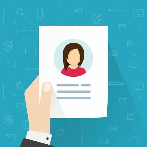 inbound marketing adv media lab