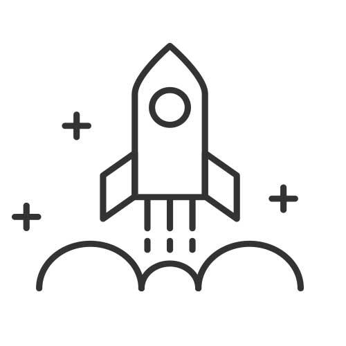 advmedialab-inbound-marketing-114.jpg