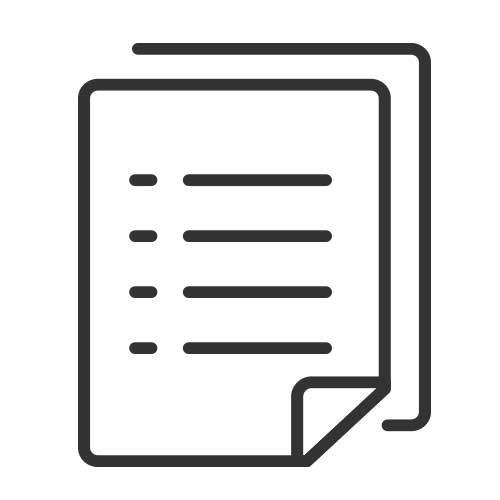 Definizione del piano editoriale