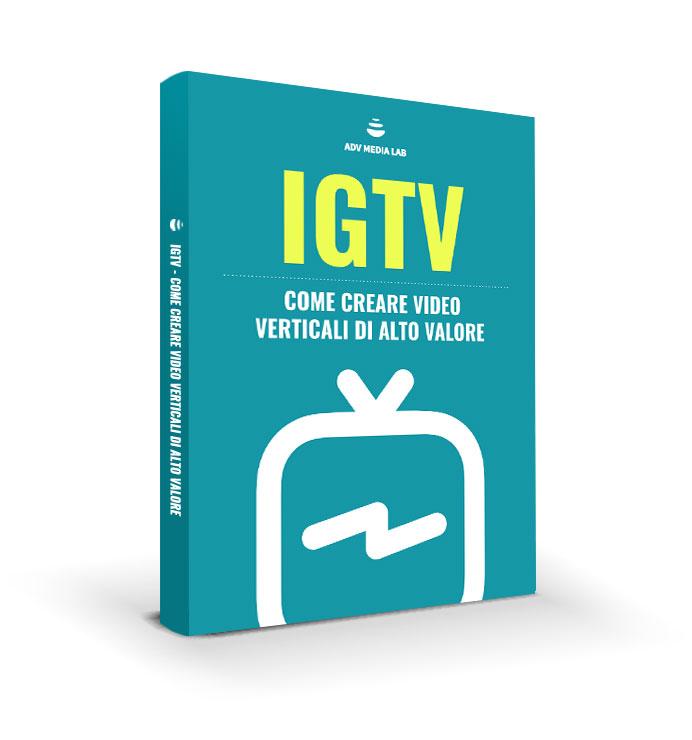 ebook-CTA-advmedialab-IGTV-square.jpg