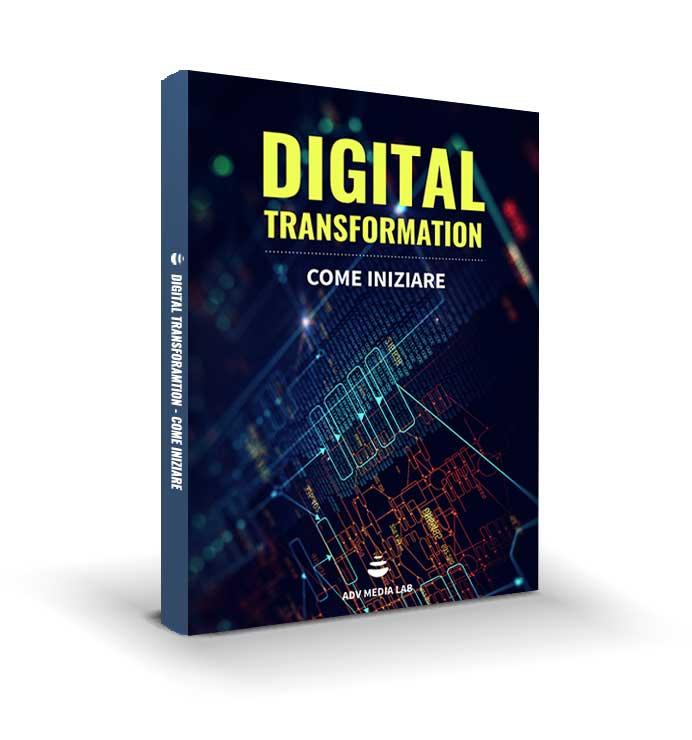 scarica-guida-digital-transformation