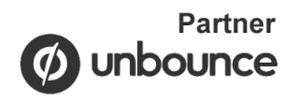 unbounce-partner.png