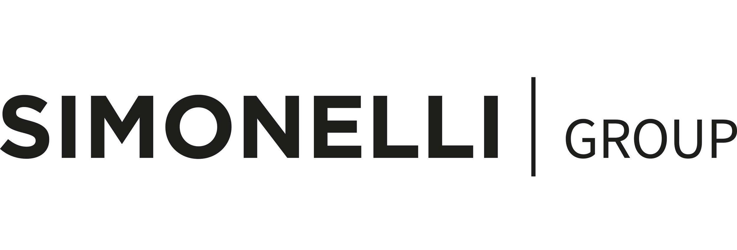 logo-simonelli-group-web.jpg