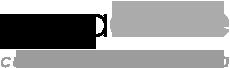 opera+logo.png