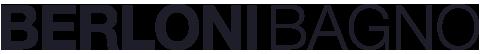 berloni-bagno-logo.png