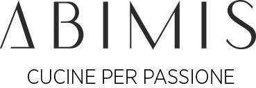 logo-abimis-2.jpg