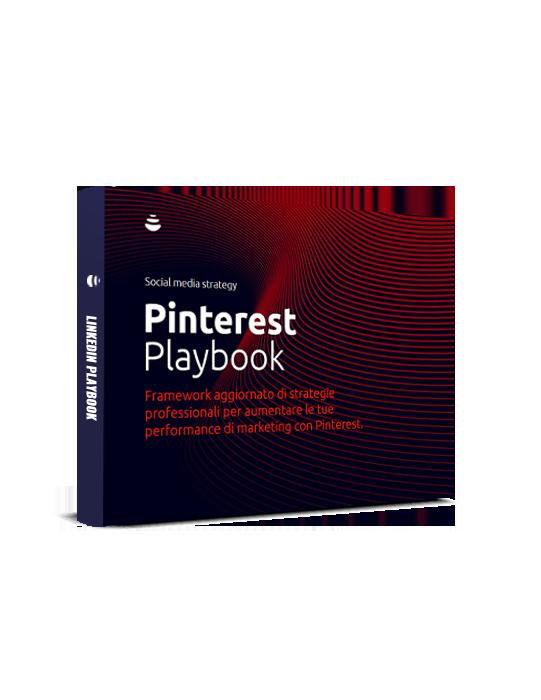 CTA-advmedialab-pinterest-playbook.png