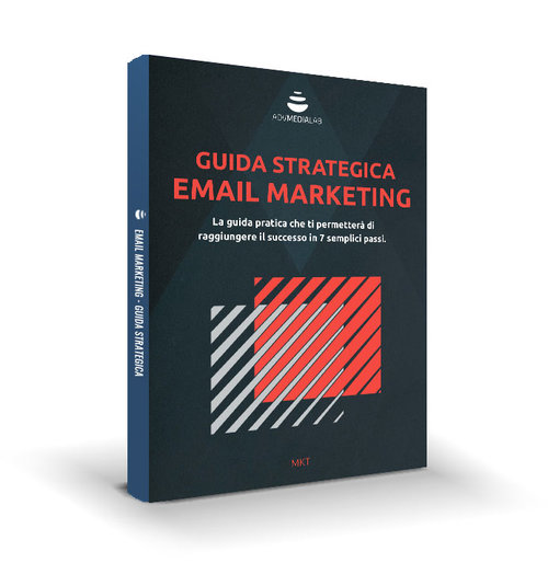email-marketing-ebook-advmedialab.jpg