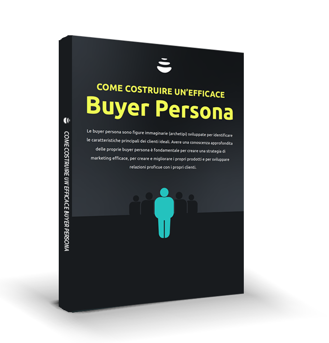 INFOGRAFICA-BUYER-PERSONA.png