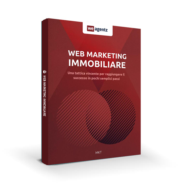 WEB-MARKETING-IMMOBILIARE.png