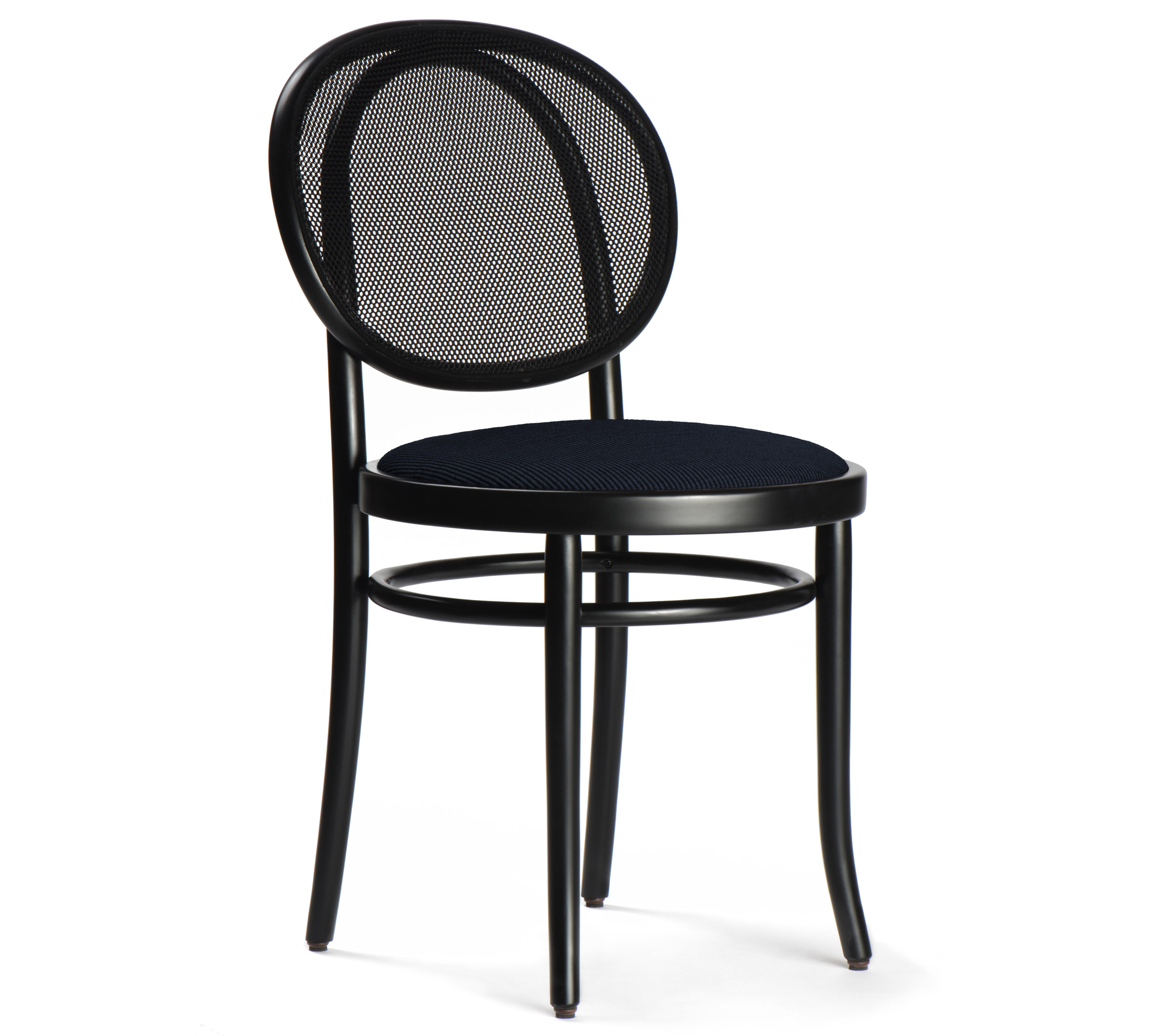 gtv-n0-chair-front-milan-design-week-furniture_dezeen_2364_col_6.jpg
