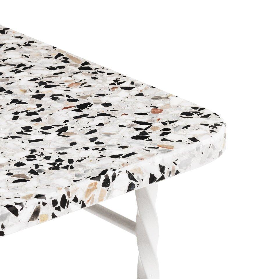 terra-table-norman-copenhagen-simon-legald-design-furniture_dezeen_2364_col_1.jpg