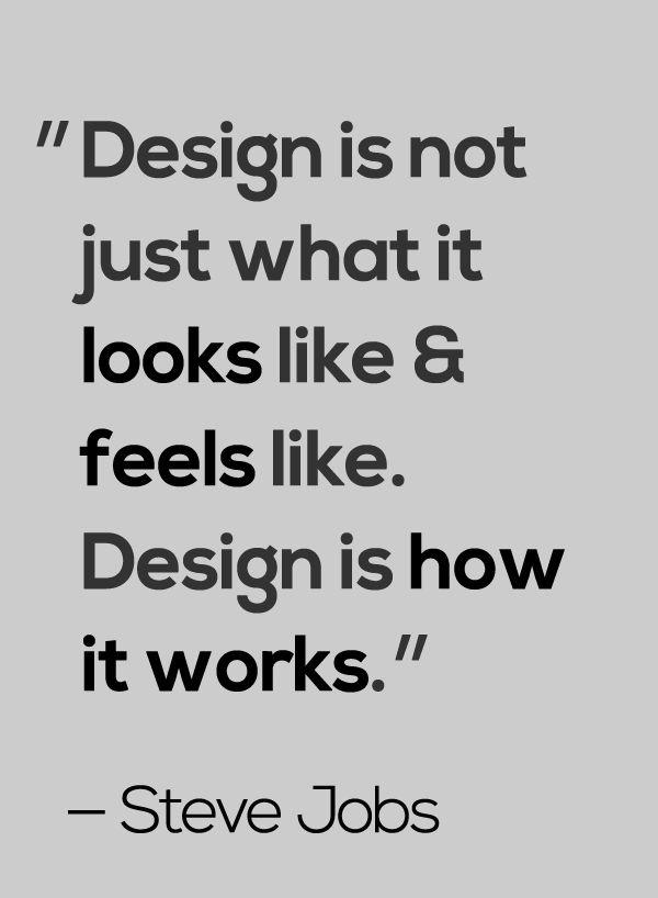a442750a72247ec9a4a723e6b9038a63--quotes-about-design-graphic-design-quotes.jpg