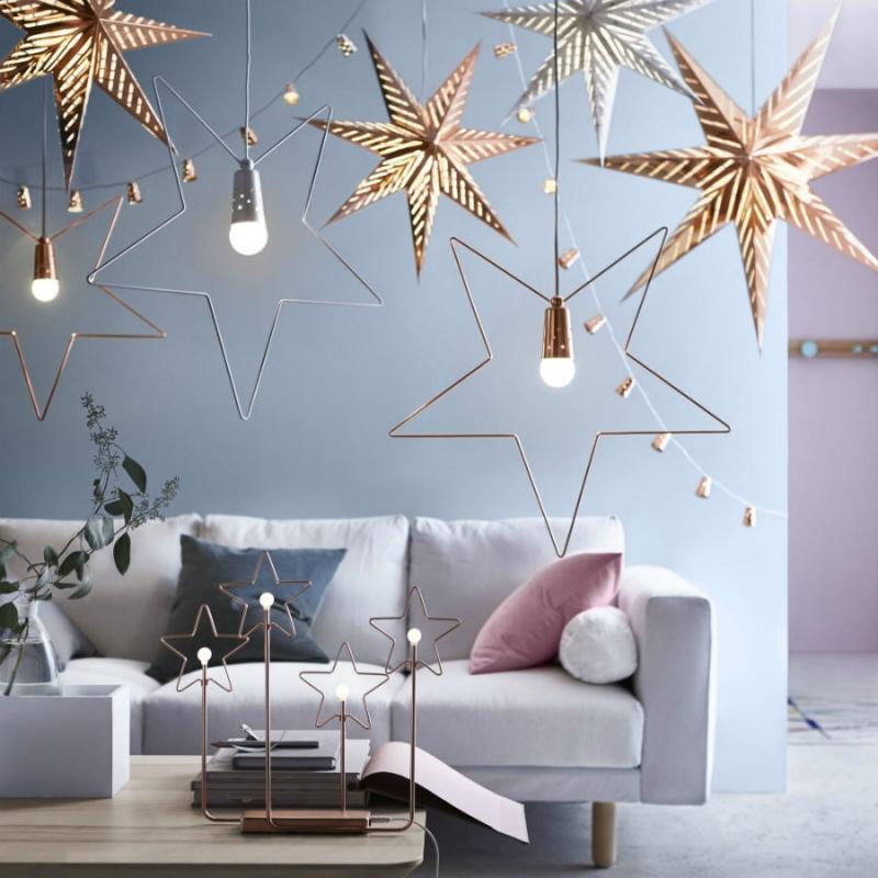 Modern-Christmas-hanging-decorations-900x900.jpg