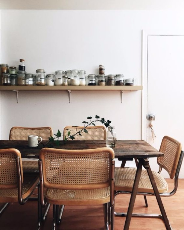 Meet-Rattan-The-Proof-That-70s-Are-Now-a-Trend-1.jpg
