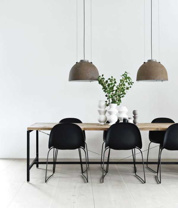 black-matt-chairs.jpg