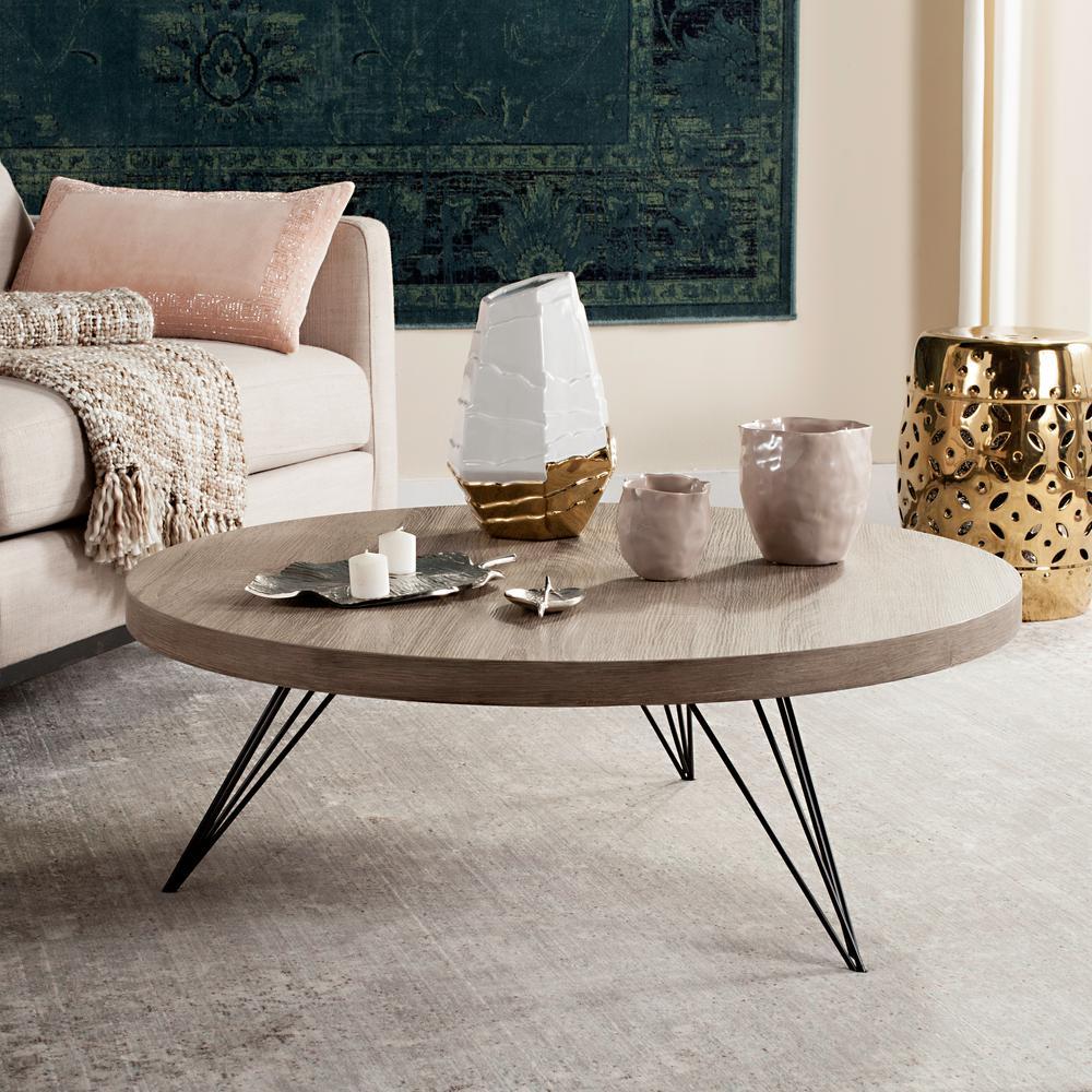 coffee table.jpg