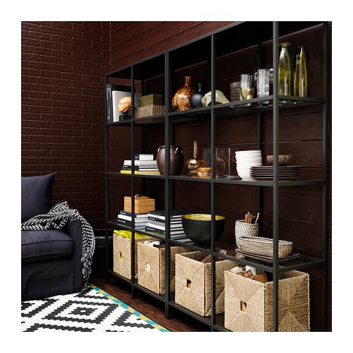 metal-glass-shelf-8999-showcases-treasures-artwork.JPG
