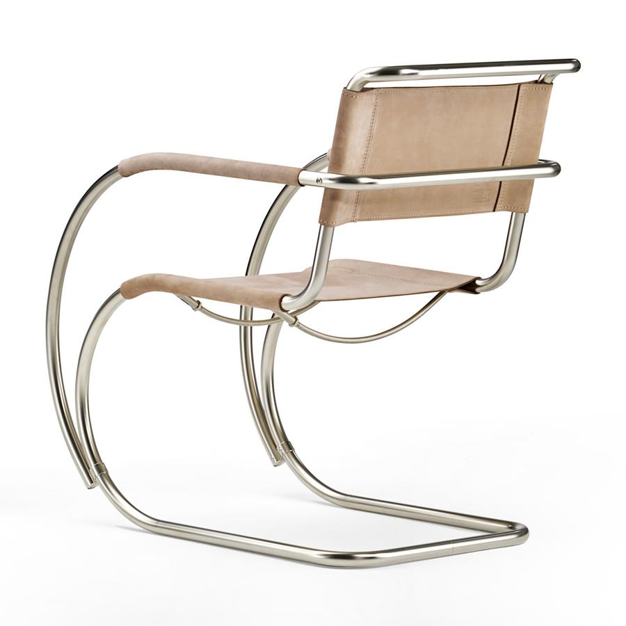 thonet-s-533-f-limited-edition-champagnerchrom-rose-02_zoom.jpg