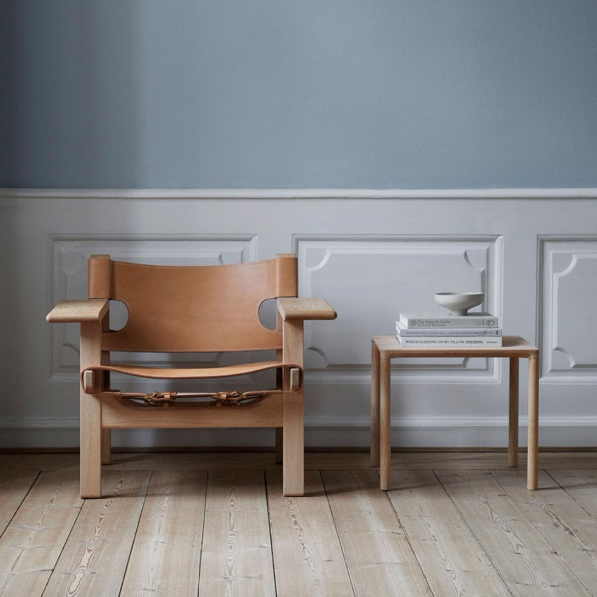 310_spanish-chair.jpg
