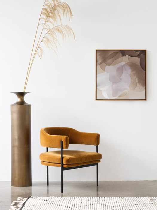 resident-studio-isabella-chair-3.jpg