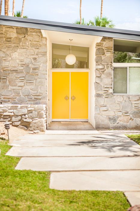 yellow-door-house.jpg