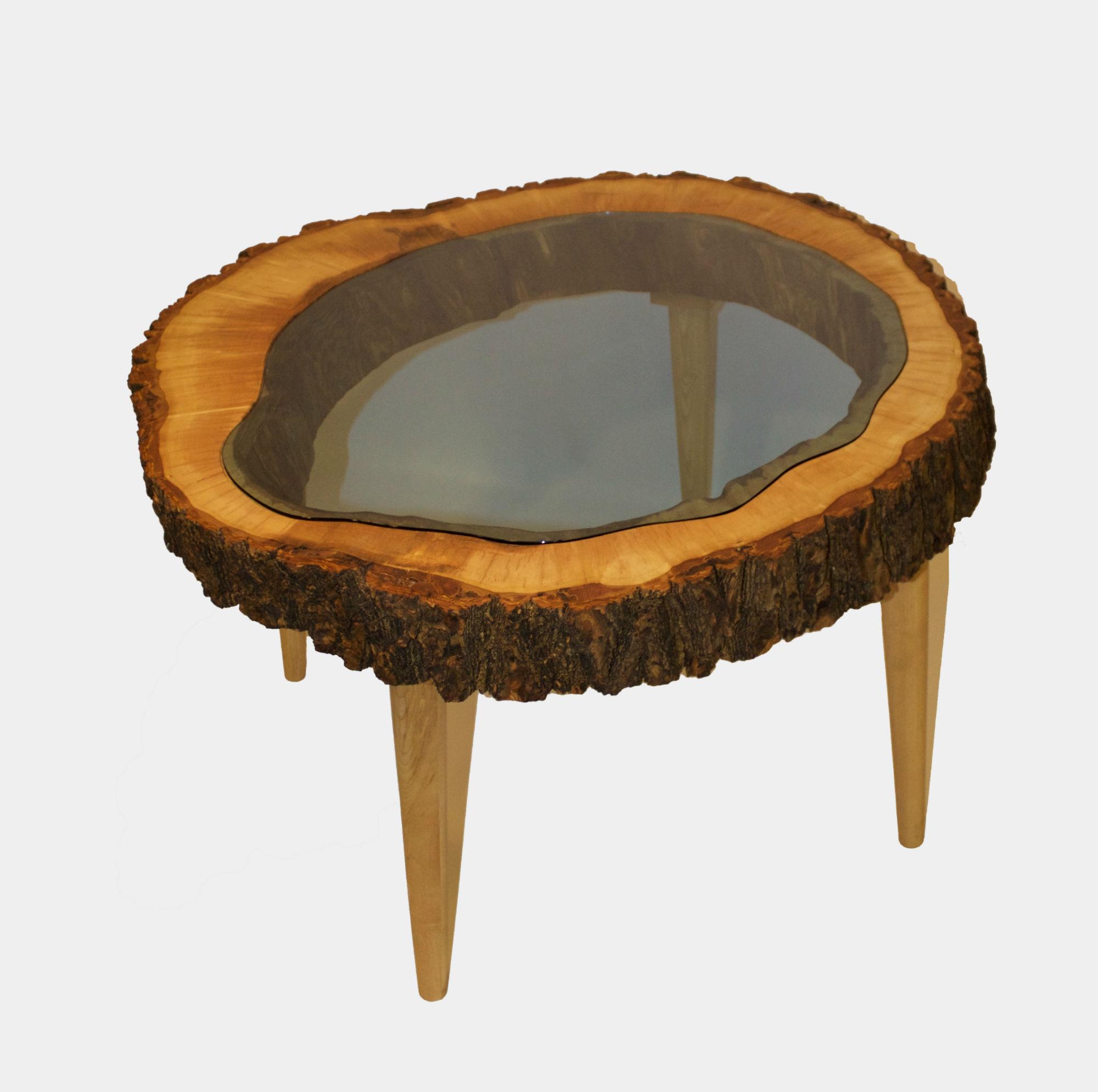 Loch table