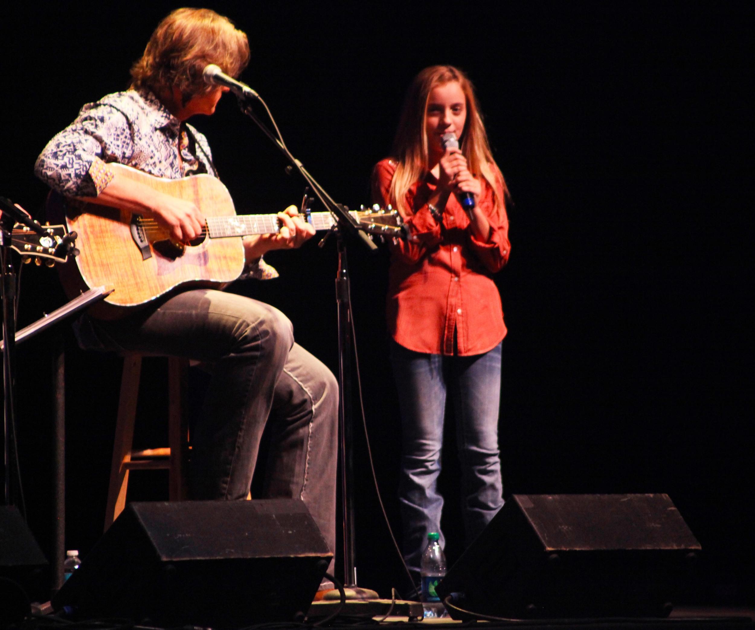 Billy and Chloe (Panama City 2014).jpg