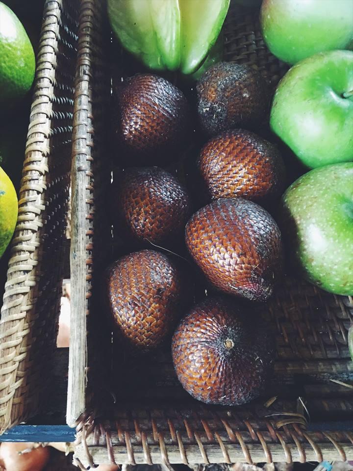 fruitbali.jpg