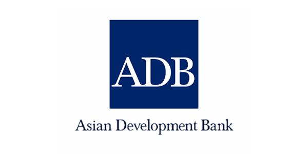 Asian Development Bank.jpg