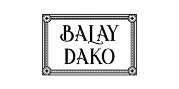 Balay Dako.jpg