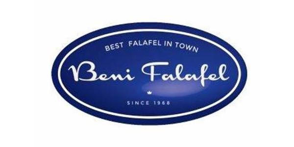 Beni's Falafel.jpg