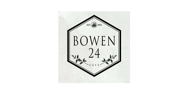 Bowen 24 Cafe.jpg